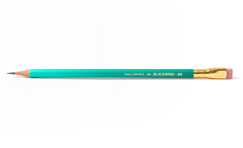 Blackwing Volume 811 Pencil