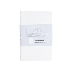 Blackwing Pearl Clutch Notebook
