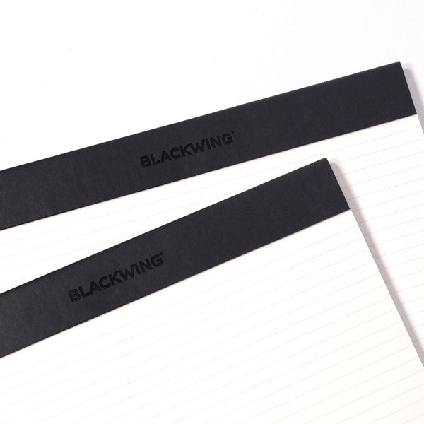 Blackwing Illegal Pad