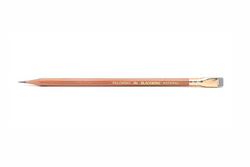 Blackwing Natural (set of 12) [LEGACY MODEL]