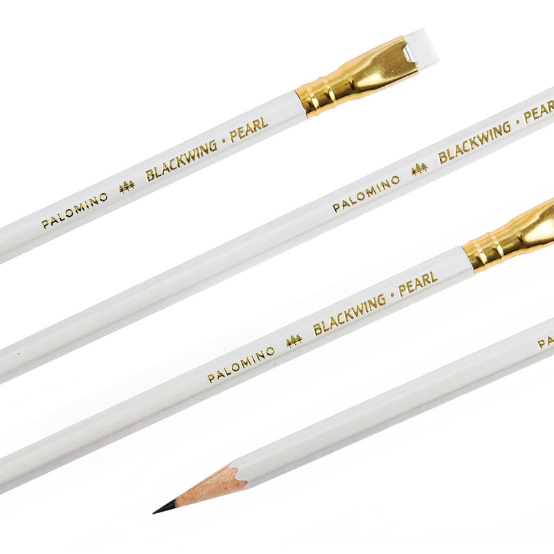Blackwing Pearl (set of 12) [LEGACY MODEL]