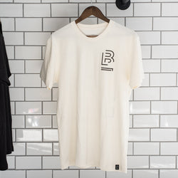 "Blackwing ""B"" Blueprint T-Shirt"