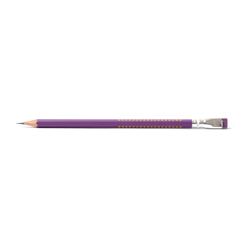 Blackwing Volume XIX pencil alternate side