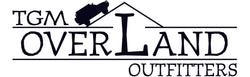 TGM Overland Outfitters