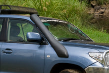 Load image into Gallery viewer, TJM Airtec Snorkel for Toyota Land Cruiser 200 Series (2008-Present)