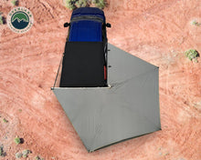 Load image into Gallery viewer, Overland Vehicle Systems Nomadic 270 LT Awning