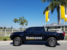 Load image into Gallery viewer, DOBINSONS 1.5″ TO 3.0″ SUSPENSION KIT FOR 2005 TO 2019 TACOMA 4×4 DOUBLE CABS