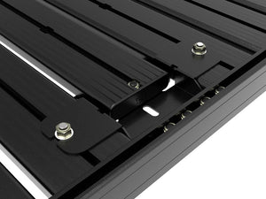Front Runner Inter-Slat Brackets