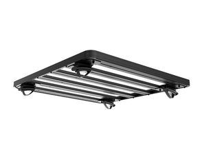 Front Runner Strap-On Slimline II Roof Rack Kit / 1255mm (W) X 1156mm (L)