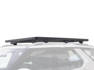 Front Runner Land Rover Range Rover Sport (2014-Current) Slimline II Roof Rail Rack Kit