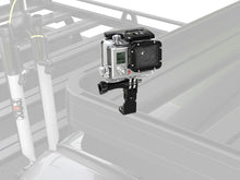 Load image into Gallery viewer, Front Runner GoPro Rack Mounting Bracket