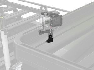 Front Runner GoPro Rack Mounting Bracket