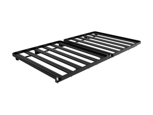 Front Runner Dodge Sprinter Van (2007-Current) Slimline II 1/2 Roof Rack Kit