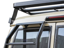 Load image into Gallery viewer, Front Runner Toyota Land Cruiser 78 Troopy Vehicle Ladder