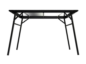 Front Runner Pro Stainless Steel Camp Table