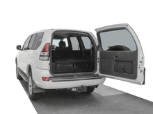 Load image into Gallery viewer, Front Runner Toyota Prado 120/Lexus GX470 6 Cub Pack Drawer Kit