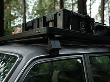 Load image into Gallery viewer, Front Runner Toyota Land Cruiser 60 Slimline II Roof Rack Kit / Tall