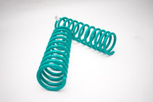 Load image into Gallery viewer, DOBINSONS FRONT LIFTED COIL SPRINGS FOR TOYOTA 4X4 TRUCKS AND SUV'S (C59-314)