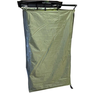 Tuff Stuff Shower Tent