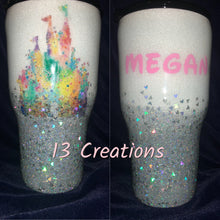 Load image into Gallery viewer, 30oz Custom Tumbler