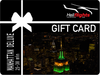 GIFT CARD HELICOPTER TOUR