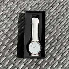 Load image into Gallery viewer, Dress watches