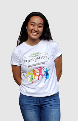 PartyRite Tee