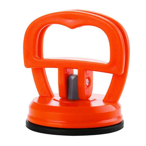 Car Dent Repair Puller Suction Cup
