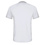 TSWG Bubble Men's Tee Voluptuous (+) Size Available - Tie-Fly