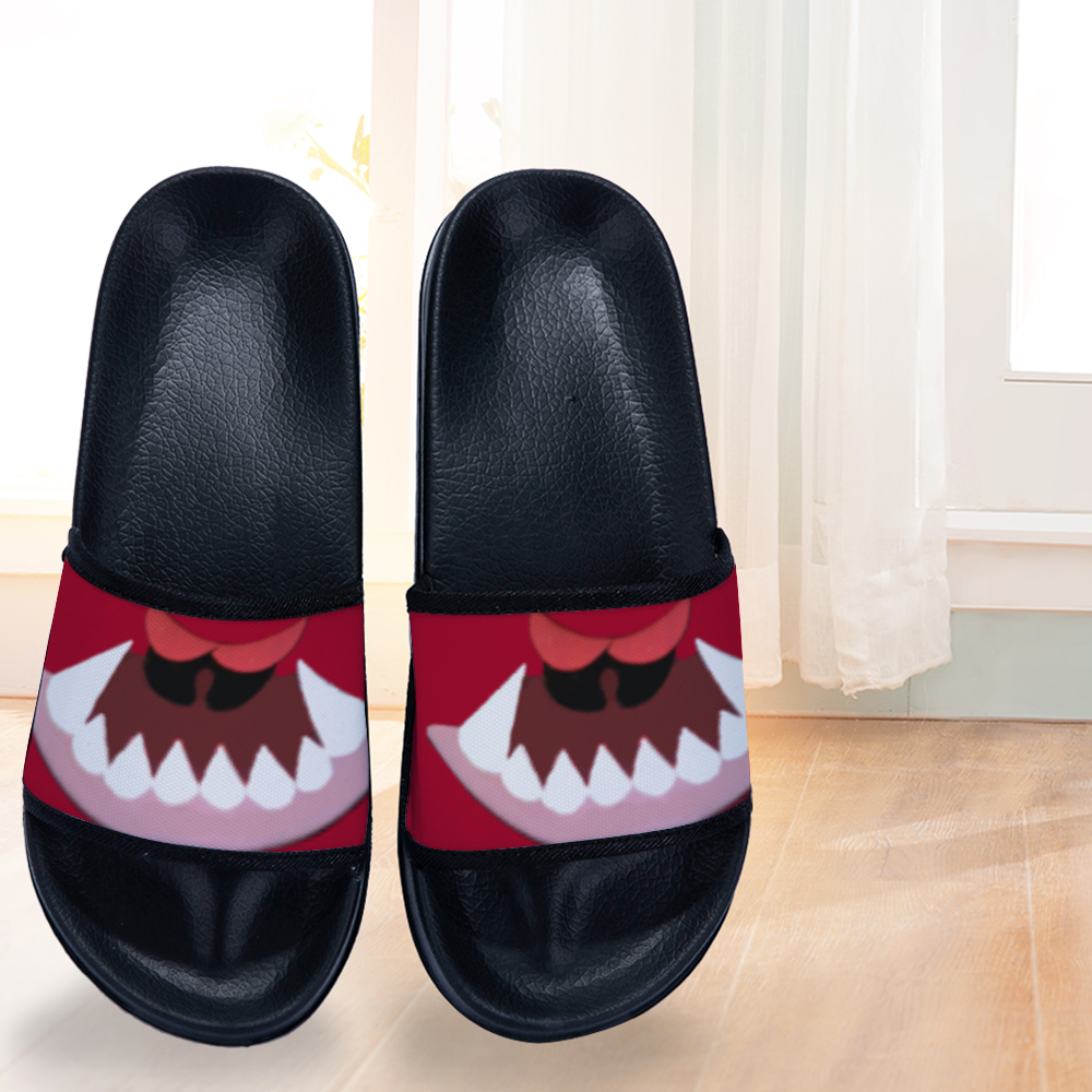 Monster Kids Kid's Slides