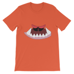 Load image into Gallery viewer, Monster Mouth Monster Kids Classic T-Shirt - Tie-Fly