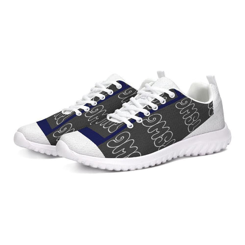 TSWG Bubble Athletic Shoe