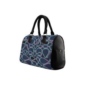 Pure Hydro Barrel Handbag - Tie-Fly