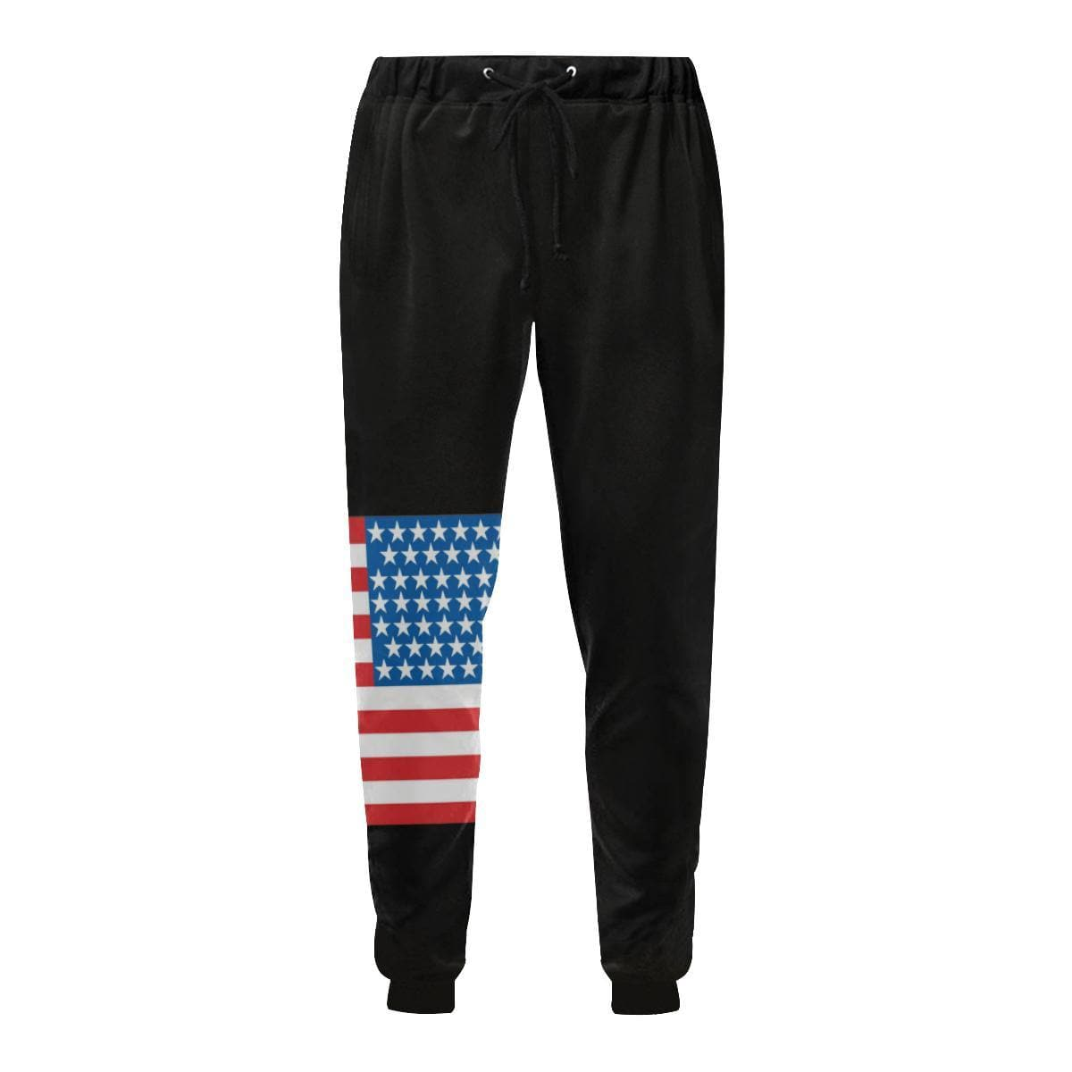 US, ZA, CA Flag Top & Pants Set or Seperate - TFC&H Co.