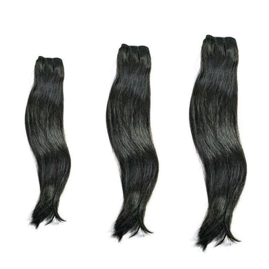 Vietnamese Silky Straight Bundle Deals, [product_type] -tie - fly