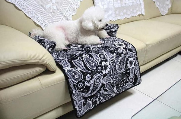 Multi-function Sofa Bed/Mat