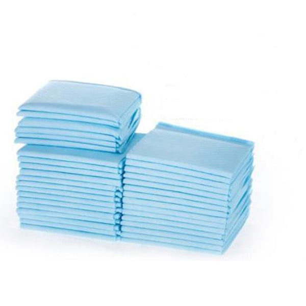 Disposable Antibacterial Potty Pads