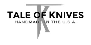 Tale Of Knives