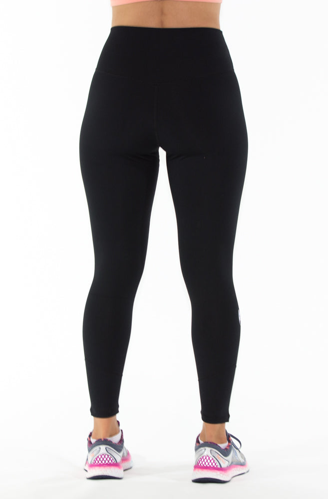 Women's Serene Legging 23