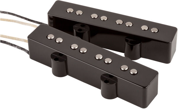 Fender Original Jazz Bass Pickups Set