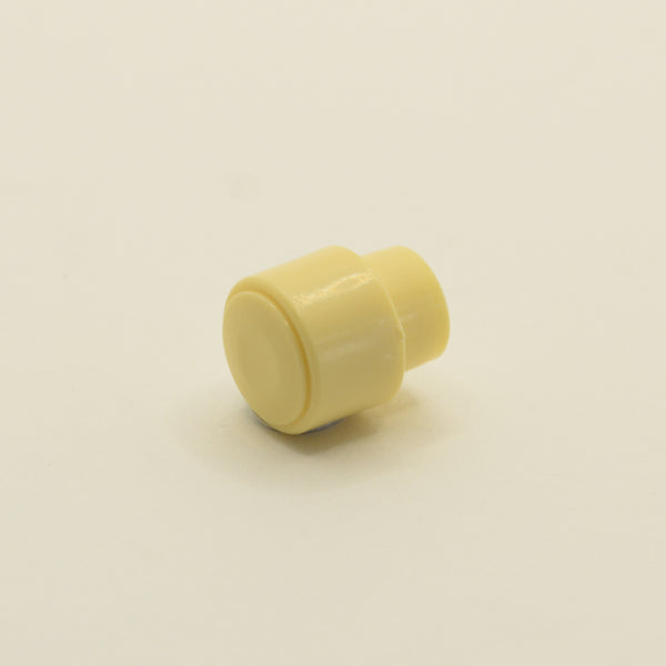 Tele Barrel Knob Switch Tip