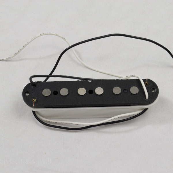 Seymour Duncan SSL-3 Hot Strat Pickup No Logo