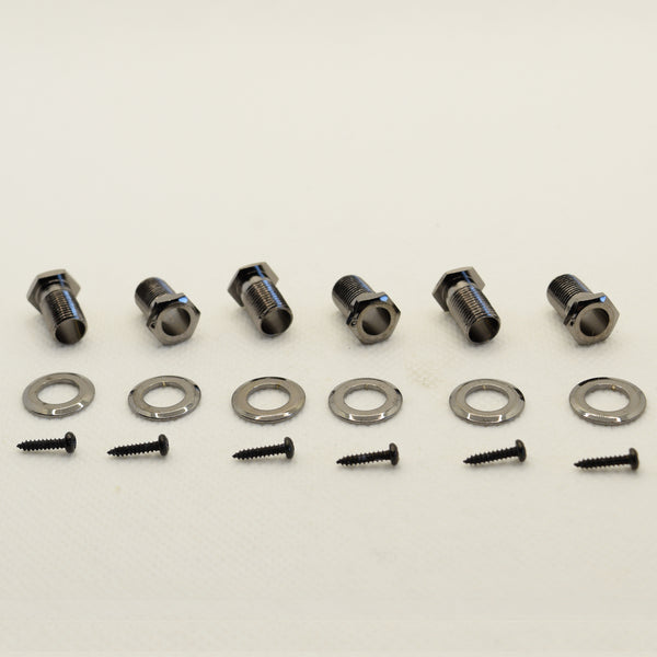 Import Guitar Bushing Replacement Kit - 10 mm