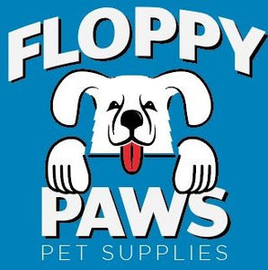 Floppy Paws Pet Supplies