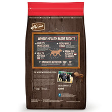 Load image into Gallery viewer, Merrick Grain Free Real Buffalo, Beef and Sweet Potato Dry Dog Food
