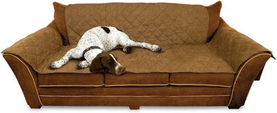K&H Pet Products Furniture Cover for Couches