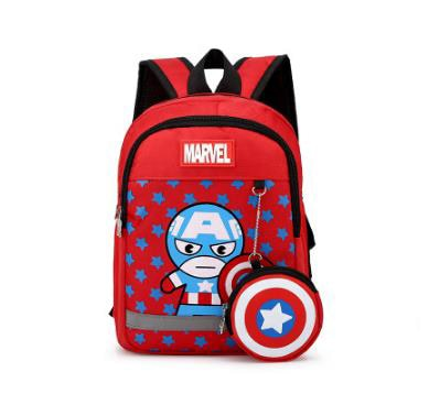 fashion children's spider bag cartoon backpack baby toddler children backpack kindergarten boy girl backpack 3-6 years