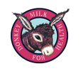 Donkey Milk USA Donkey Milk for Health