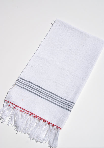 MOHAMED TEA TOWELS / SALE