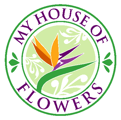 My House of Flowers